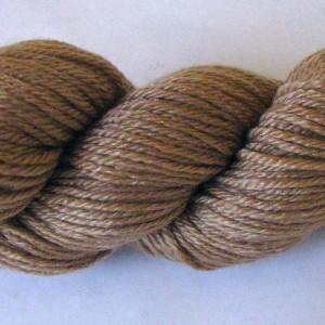 Black Walnut Brown