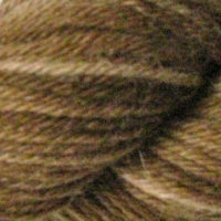 Black Walnut Brown