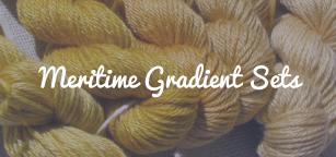 Meritime Gradient Set Category Button