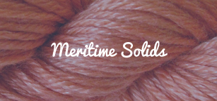 Meritime Solids Category Button