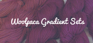Woolpaca Gradient Sets Category Button