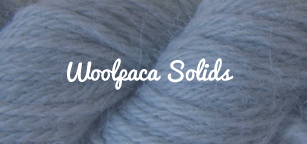 Woolpaca Solids Category Button
