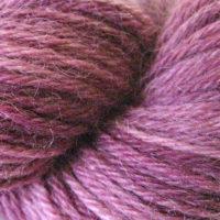 Woolpaca Magentastic semi-solid