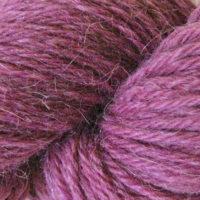 woolpaca magentastic solid