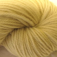 Naturally Neutral Woolpaca Solid