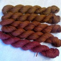 redwood cashmere